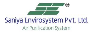 Saniya Envirosystem Pvt. Ltd.