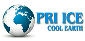 PRAJ REFRIGERATION INDUSTRIES