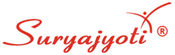 SURYAJYOTI COTTEX PVT. LTD.