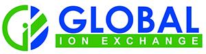 GLOBAL ION EXCHANGE