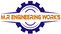 M. R. Engineering Works