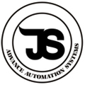 J. S. ADVANCE AUTOMATION SYSTEMS