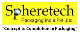 SPHERETECH PACKAGING INDIA PVT. LTD.