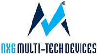 NXG MULTI-TECH DEVICES PVT. LTD.