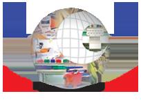 GARMENT TECHNOLOGY EXPO PVT LTD