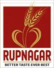 RUPNAGAR FOOD PRODUCTS PVT. LTD.