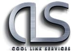 COOL LINK SERVICES