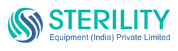 STERILITY EQUIPMENT INDIA PVT. LTD.