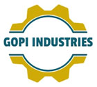 GOPI INDUSTRIES