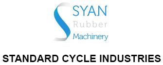 STANDARD CYCLE INDUSTRIES