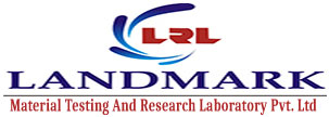 LANDMARK MATERIAL TESTING AND RESEARCH LABORATORY PVT. LTD.