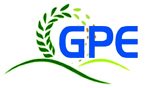 Grain & Pulses Engineers Pvt. Ltd.