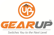 Gear-Up Electric Pvt. Ltd.