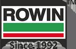 ROWIN EQUIPMENTS PVT. LTD.