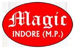 MAGIC AROMA