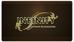 INFINITY GARMENT ACCESSORIES