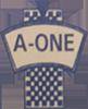 A-ONE繊維