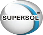 SUPERSOL BEAUTYCARE (OPC) PRIVATE LIMITED