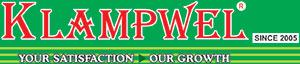 BHOOMI SALES CORPORATION