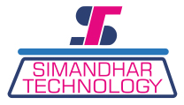 SIMANDHAR TECHNOLOGY
