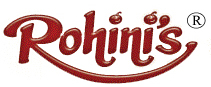 ROHINI'S FOOD PRODUCTS