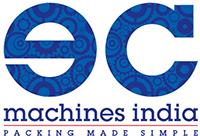 E. C. MACHINES INDIA