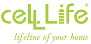 CELL LIFE TECHNOLOGIES