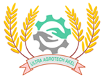 ULTRA AGROTECH AKEL