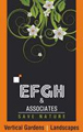 EFGH & ASSOCIATES