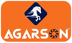 GARG GROUP INTERNATIONAL
