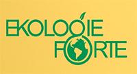 Ekologie Forte Pvt. Ltd.