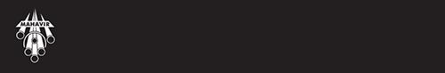 MAHAVIR TUBE CORPORATION