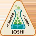 B JOSHI AGROCHEM PHARMA