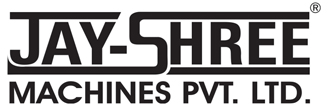 JAY SHREE MACHINES PVT. LTD.