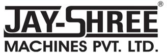 杰伊SHREE用机器制造PVT。 有限公司.