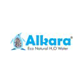 ALKARA WATER SOLUTIONS PRIVATE LIMITED