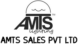 AMTS SALES PRIVATE LIMITED