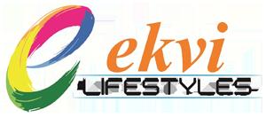 EKVI LIFESTYLES
