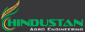 HINDUSTAN AGRO ENGINEERING