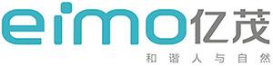 DONGGUAN YIMAO FILTER MEDIA CO., LTD.