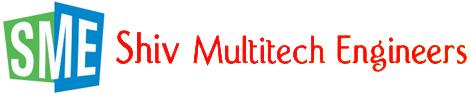 SHIV MULTITECH ENGINEERS