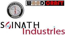 SAINATH INDUSTRIES