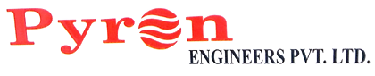 PYRON ENGINEERS PVT. LTD.