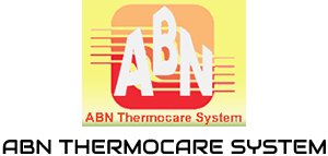 ABN THERMOCARE SYSTEM