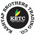 Kashyap Brothers Trading Co.