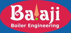 1575BALAJI BOILER ENGINEERING