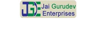 JAI GURUDEV ENTERPRISES