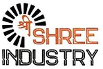 SHREE INDUSTRY