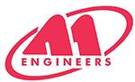 MONIKA ENGINEERS