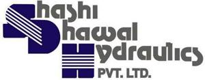 Shashi Dhawal Hydraulics Pvt. Ltd.